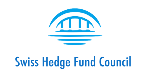Swiss Hedge Fund Council